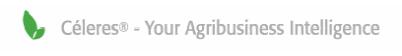 celeres_agribusiness
